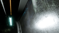 H5G - Space behind glass.png