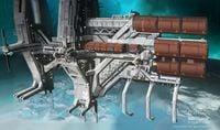HR Anchor9 Concept.jpg