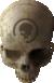HR Black Eye Skull.png