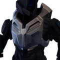 HTMCC H4 Prefect Chest Icon.png