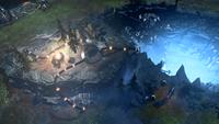 Halo-Wars-2-Multiplayer-Battle-Fog.png