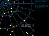 HaloSectors-SLoftus-08.PNG