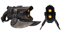 Old waypoint Spiker 2.png