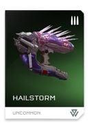 REQ card - Hailstorm.jpg