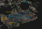 Theorycrafted Locations HR.PNG