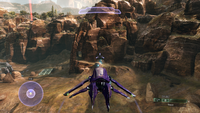 H2A-T26BHUD.png
