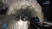 H3 Beta07 BubbleShield Exterior.png