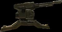 H4-M85ScytheAAGT-Render.png