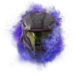 H4 Eternal Effect Icon.png