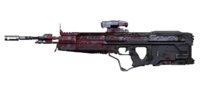 H4 Render DMR-Blood.png