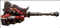 H5G-Corpsemaker render.png