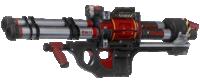 H5G M41 Prime.png
