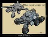 HW Cobra Concept 3.jpg
