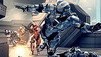 Halo 4 Multiplayer Screen.jpg