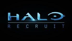 Halo Recruit Logo.jpg