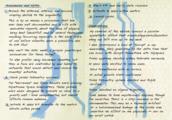 Halsey's Journal excised leaf 1.png