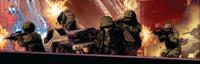 M52B-BattleOfEarthMarines-Uprising.png