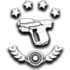 Magnum commendation.png