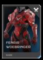 REQ Card - Armor Fenrir Woebinger.png