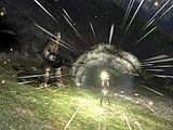 Brute activates a bubble shield.jpg