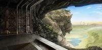 H3 Crow'sNest Interior Concept 3.jpg