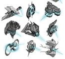 H4 Watchers Concept.jpg