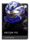 H5G REQ Helmets Recon ITG Ultra Rare.png