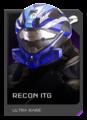 H5G REQ Helmets Recon ITG Ultra Rare.png