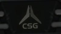 HR - CSGLogo.png