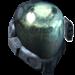 HR EVA CNM Helmet Icon.png