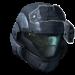 HR ODST UACNM Helmet Icon.png
