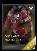REQ Card - Armor Vigilant Watcher.png