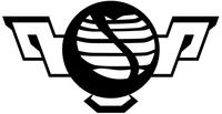 SLoftus-UNSC-MarineAir.png