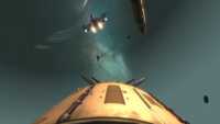 Sabre Rocket Disengage.png