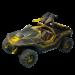 H3 Warthog BlackRhine Skin.png