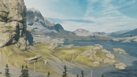 H5-Map Forge-cirrus 01.PNG