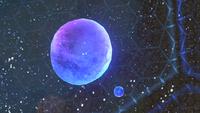 H5G-Truth-Hologram of Soell V.png