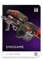 H5G REQCard Endgame.png
