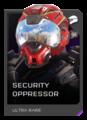 H5G REQ Helmets Security Oppressor Ultra Rare.png