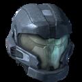 HR JFO Helmet Icon.png
