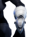 HTMCC H3 General Forearm Icon.png