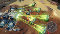 HW2-WraithInvadersvsFirebase.png
