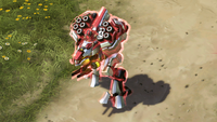 HW2 Prowling Reaver.png