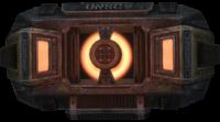 HaloReach-ArmorLockDevice.png