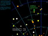 HaloSectors-SLoftus-09.PNG