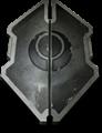Halo 3 ODST - Easy Symbol.png
