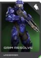 REQ Card - Grim Resolve.png
