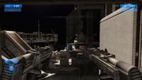 H2ACP-M7DualWieldHUD.png