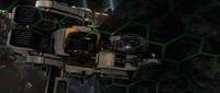 H4-IvanoffStation-LichViewScreen.jpg