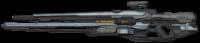 H4-Z750BinarySniperRifle-AltRender.png